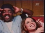 JD & Mariah in My All/Stay Awhile video